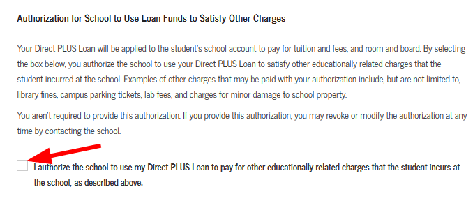 Steps to Apply for a Federal Direct Parent PLUS Loan on StudentLoans